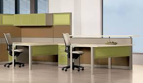 interior furniture office. Delighful Office Whether It Is The Chairs For Your Front Lobby Selection Of Some  Furnishings A Private Office Or Complete Office Makeover Let Professional  To Interior Furniture Office W