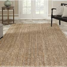carpet rug polypropylene sisal rugs jute or sisal area rugs luxury are polypropylene rugs soft
