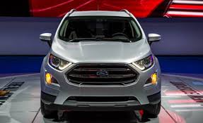 2018 ford new models. interesting new buyers in this segment are price sensitive and would not hesitate to shift  their focus rival models were the be varied significantly and 2018 ford new a