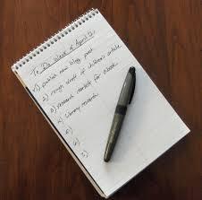 double spaced essay handwritten signature do aliens really exist essays lifeenhancementsystemscom