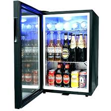 two door mini fridge compact refrigerator double small interesting ass pictures glass bar india