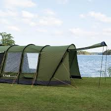 Image result for Image results for A Tent for Every Purpose