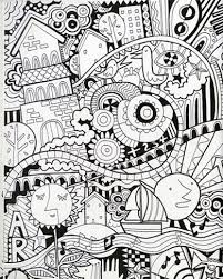 coloring book 40 breathtaking usborne coloring books ideas usborne coloring books extraordinary 15 best zeichnen