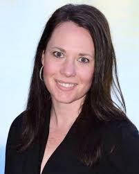 Meagan Mccabe, Marriage & Family Therapist, Cornelius, NC, 28031 ...