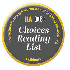 Image result for children's reading list