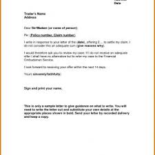 How To Draft A Business Letter Business Letter Draft Format Best Handover Letter Format Example New