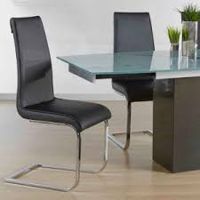 Star International Furniture Dining Chairs