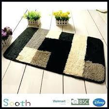 patterned bathroom rugs plush bathroom rugs extra large patterned bath bathroom rugs plush white bathroom rugs