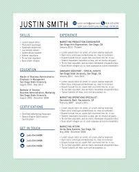 ... Httpwwwresumeformatsbizbest Amazing Resume Suggestions 11 25 Best Ideas  About Resume Writing On Pinterest ...