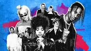 20 Best K Pop Songs Of 2018 Billboard Staff List Billboard