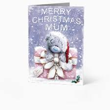 Christmas Cards Images Christmas Cards Personalised Christmas Cards Moonpig