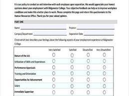 Employee Uniform Form | Ophion.co