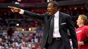 Toronto Raptors fire head coach Dwane Casey - Sportsnet.ca