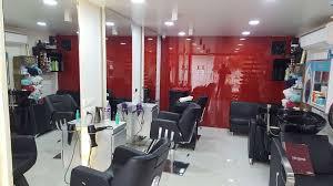 rohit suryavanshi ganpati nagar jawed habib hair beauty beauty parlours in jalgaon justdial