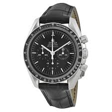 omega speedmaster chronograph men s watch 311 33 42 30 01 001 omega speedmaster chronograph men s watch 311 33 42 30 01 001