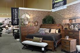 Ashley Furniture HomeStore What s in Store