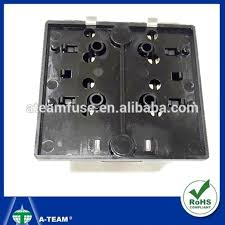 taiwan made automotive atc fuse box plug in fuse box 6 way ato taiwan made automotive atc fuse box plug in fuse box 6 way ato fuse box buy 6 way ato fuse box plug in fuse box automotive atc fuse box product on