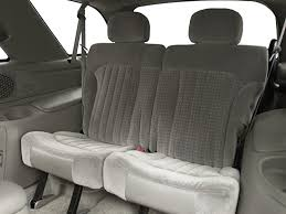 2004 chevy blazer seat covers com 2000 chevrolet blazer reviews images and specs vehicles of