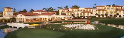 Indoor Outdoor Phoenix Wedding Venue Arizona Grand Resort Spa