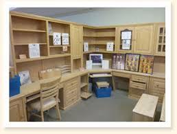 custom built office furniture. custom built office furniture beautiful home ins ideas on o