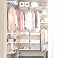 Begehbarer Kleiderschrank Selber Bauen Im Schlafzimmer Schön