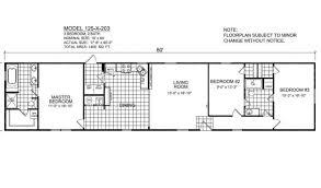 by size handphone tablet desktop original size back to 18 wide mobile home floor plans