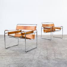 designer marcel breuer