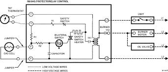 wiring diagram furnace blower motor refrence best honeywell limit honeywell fan limit switch wiring diagram at Honeywell Fan Limit Switch Wiring Diagram