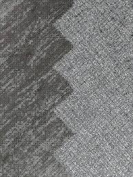 Rug texture seamless Plain Seamless Carpet Simply Seamless Carpet Tiles Beautiful Floor Carpet Tiles Texture Awesome Best Product Level Set Seamless Carpet Carpet Texture Textundkonzeptinfo Seamless Carpet Black And Gray Rug Create Superb Effects With These