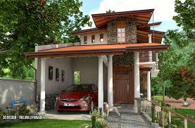 Small Picture Beautiful houses designs in sri lanka House design