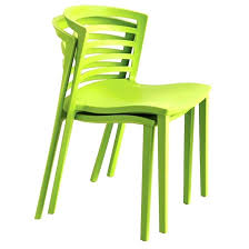 gorgeous smart green dining chairs chair pads dining chairs uk green dining chair slipcovers enigma modern