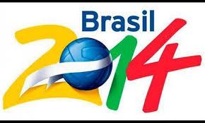 Transmisión en vivo de la inauguración del #MundialBrasil2014 (#Brasil, #Brasil2014, #Mundial2014)