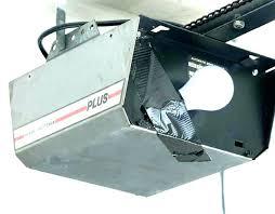 liftmaster formula 1 formula 1 belt hp garage door opener craftsman 2 remote setup formula 1