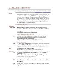 Resume Sample For Fresh Graduate   Free Resume Example And Writing     Big Interview Digital marketing CV profile