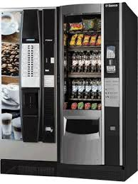 Saeco Coffee Vending Machine For Sale Gorgeous Coffee Vending Machine Buy Nescafe Coffee Vending Machine