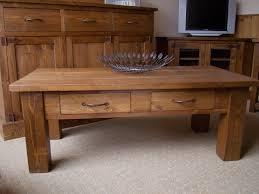 rustic living room furniture sets. Mahogany Pine Bedroom Set Furniture Rukle Unique Living Room Rustic Sets