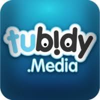 Como um downloader de música de código aberto, você também pode abrir o aplicativo tubidy em seus dispositivos iphone ou android. Tubidy App Mp3 Downloader 1 3 9 Para Android Download
