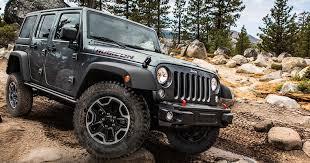 2018 jeep wrangler 4 door