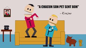 Top 12 Des Citations Sur Les Pets La Chose La Plus Drôle Au Monde