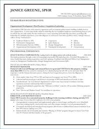 Property Manager Sample Resume Delectable Property Manager Resume Sample Lovely Property Manager Resume Sample