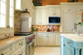 average cost of kitchen cabinet refacing. Perfect Kitchen How Much Does It Cost To Paint Kitchen Cabinets Coffee Inside Within  Refinishing Designs 13 Average Of Cabinet Refacing E