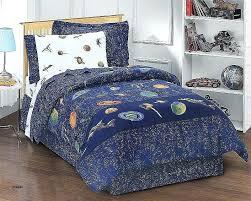 bedding sets bed set comforter motocross comforter set in black