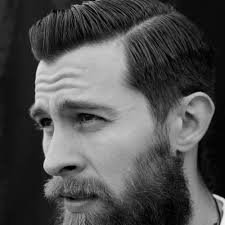 Comb Over Hairstyles 67 Awesome 24 Marvelous Short Hairstyles For Men Men Hairstyles World