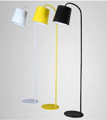 floor standing lamps for living room. modern foyer floor lamp light stand fixture lighting bed room,living room led standing lamps for living