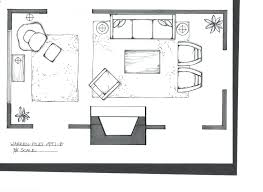 Office Design Office Layout Ideas Photo Home Office Layout Ideas Small Office Layout Design Ideas