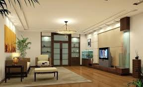Small Picture Elegant Living Room Without Ceiling Light How To Hang A Chandelier