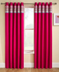 Modern Curtain For Bedrooms Bedroom Curtain Ideas Home Design Ideas