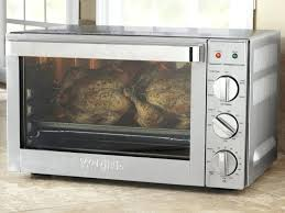 best rated countertop convection oven convection oven review co