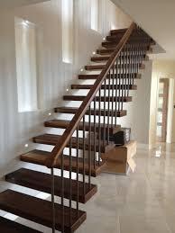 Modern Simple Stair Step Home Decor ~ qarmazi