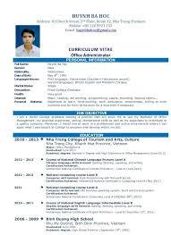 Professional Resume Template 2013 Interesting Simple Resume Sample For Job Resume Pinterest Sample Resume